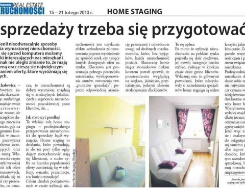 gazeta_f_home