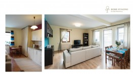 home_staging_41