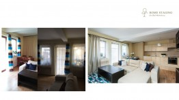 home_staging_42