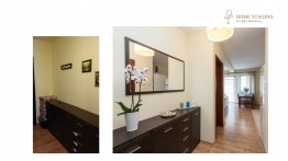 home_staging_44