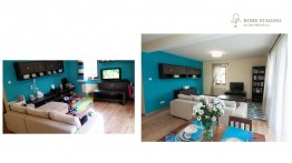 home_staging_47