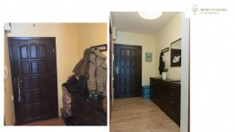 home_staging_48