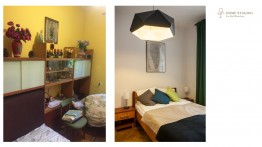 home_staging_wroclaw_103
