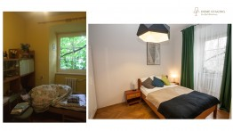 home_staging_wroclaw_104