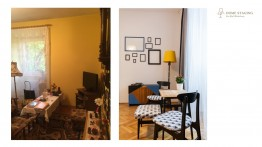 home_staging_wroclaw_106