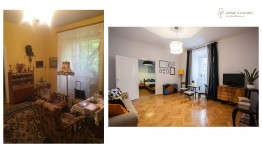home_staging_wroclaw_107
