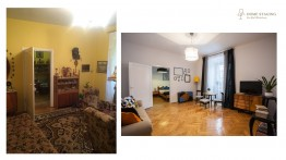 home_staging_wroclaw_108
