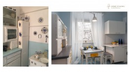 home_staging_wroclaw_110