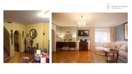 home_staging_3