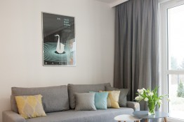 home_staging_40